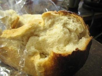 神様のパン.jpg